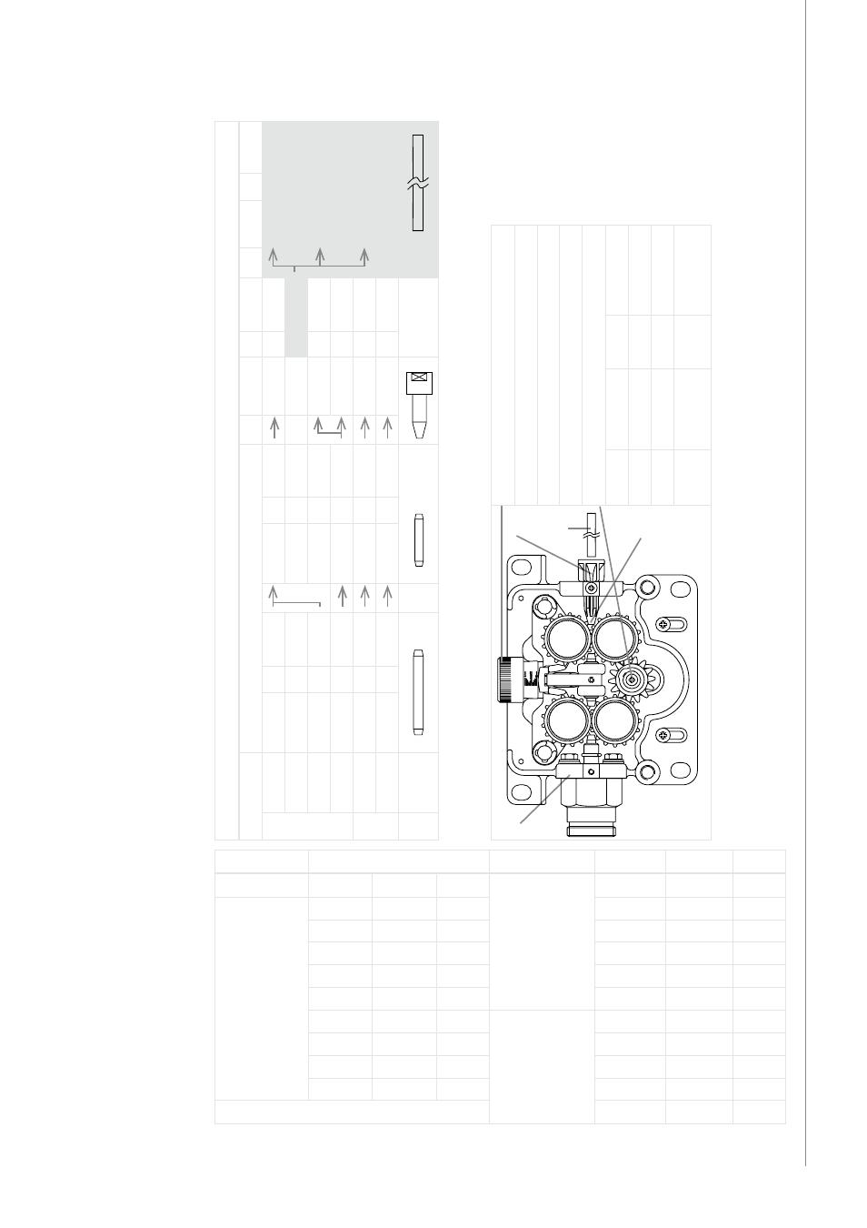kempomat 2500 manual ebook Pioneer AVH -X5500BHS Wiring-Diagram array kemppi kempomat 2500 user manual page 9 26 also for kempomat rh manualsdir