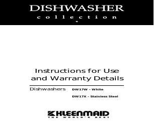 nikon d7000 user manual english pdf