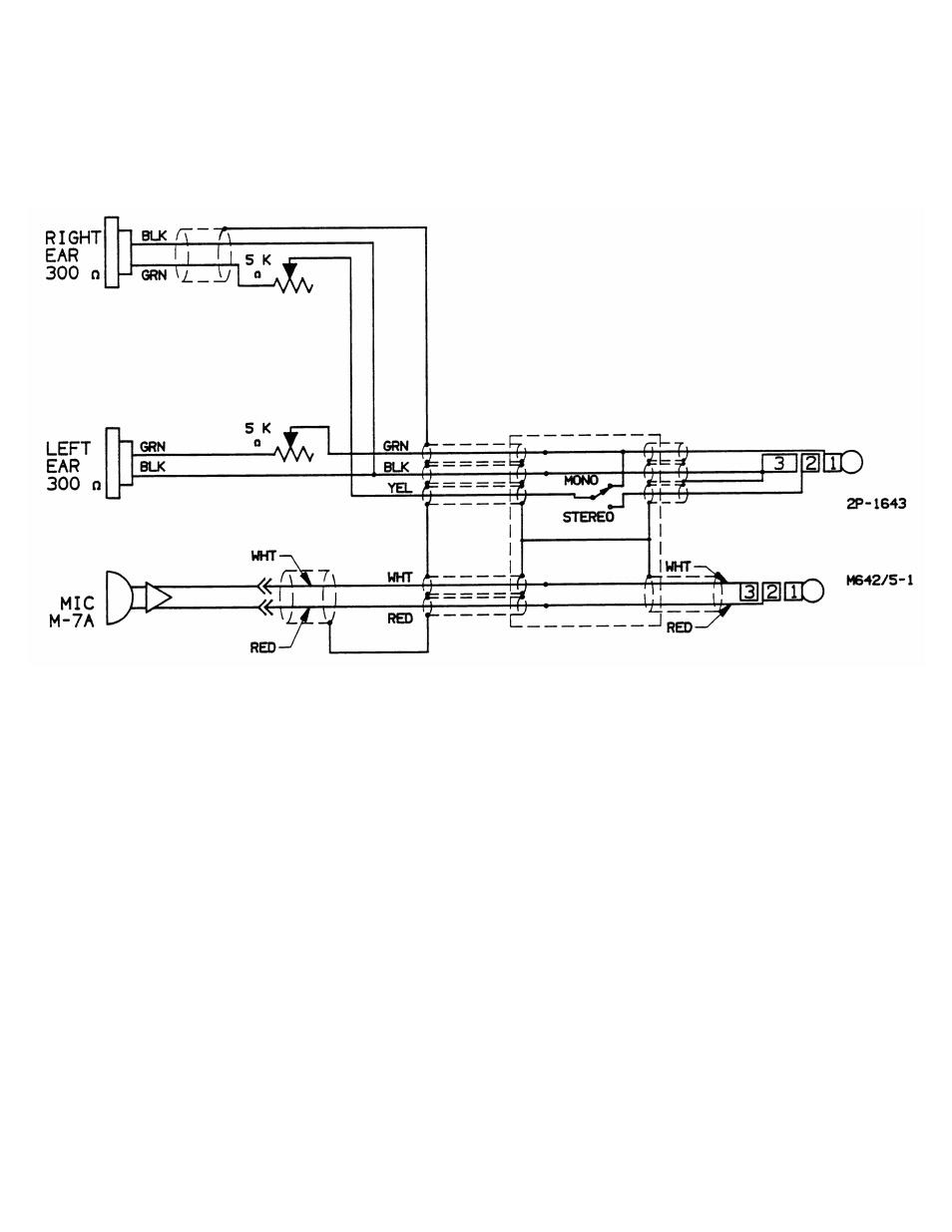 Clark Wiring Diagram | Wiring Diagram on