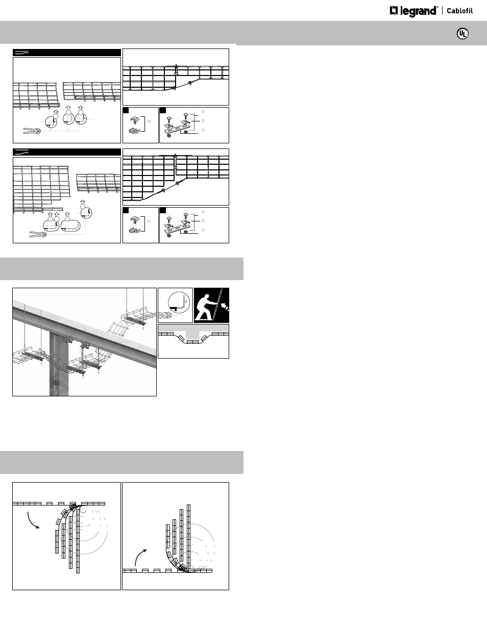 Fas manual array legrand fas l user manual page 11 17 also for fas c uc 50 fandeluxe Images