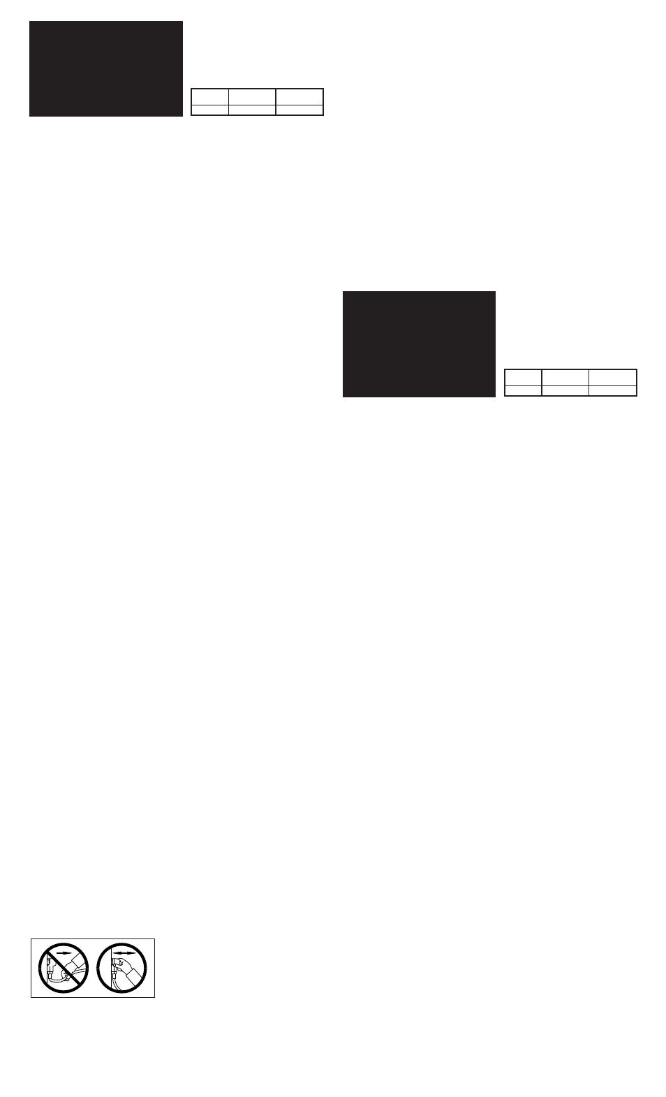 Legrand 1594csa Portable Ground Fault Circuit Interrupter Gfci Groundfault Background Image