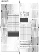 compustar 2wshlcdr 703 manuals rh manualsdir com