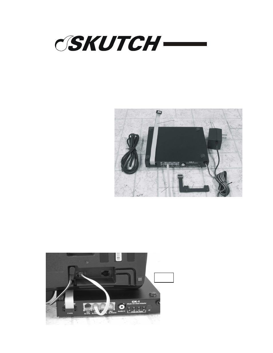 skutch electronics ck 1a user manual 5 pages also for ck 1a2 rh manualsdir com at&t phone model 2462 manual at&t phone 2462 manual