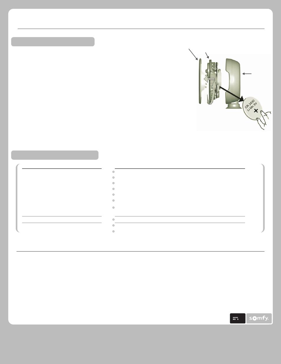Somfy Sun Sensor Wiring Diagram on 2000 deville speed sensor wire diagram, work diagram, crankshaft position sensor diagram, lock diagram, garage door safety sensor diagram, light diagram, ntk oxygen sensor wire diagram,