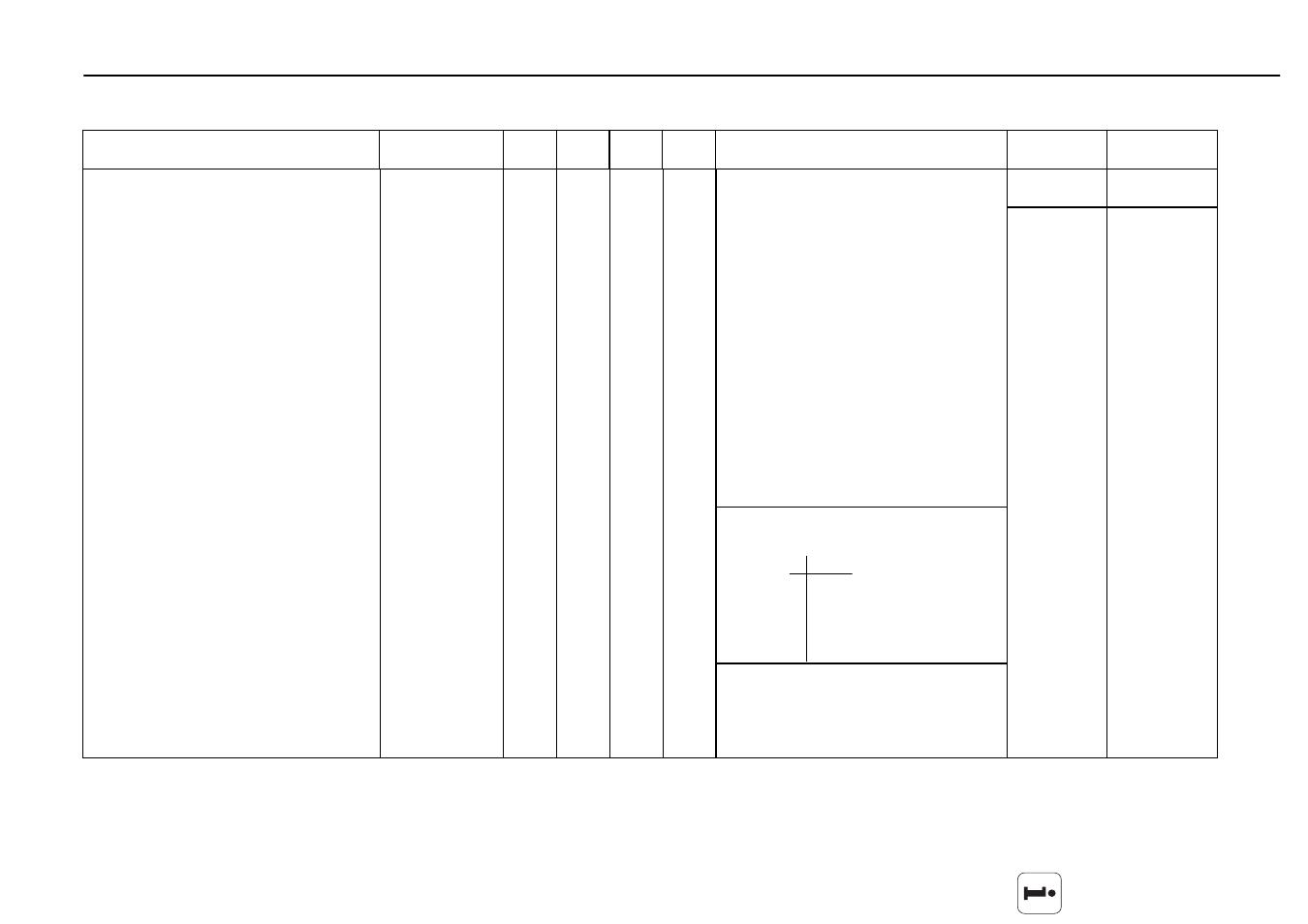 Xnc Manual Staefa Raptor Wiring Diagram Array Heidenhain Tnc 306 Service User Page 139 157 Rh Manualsdir Com