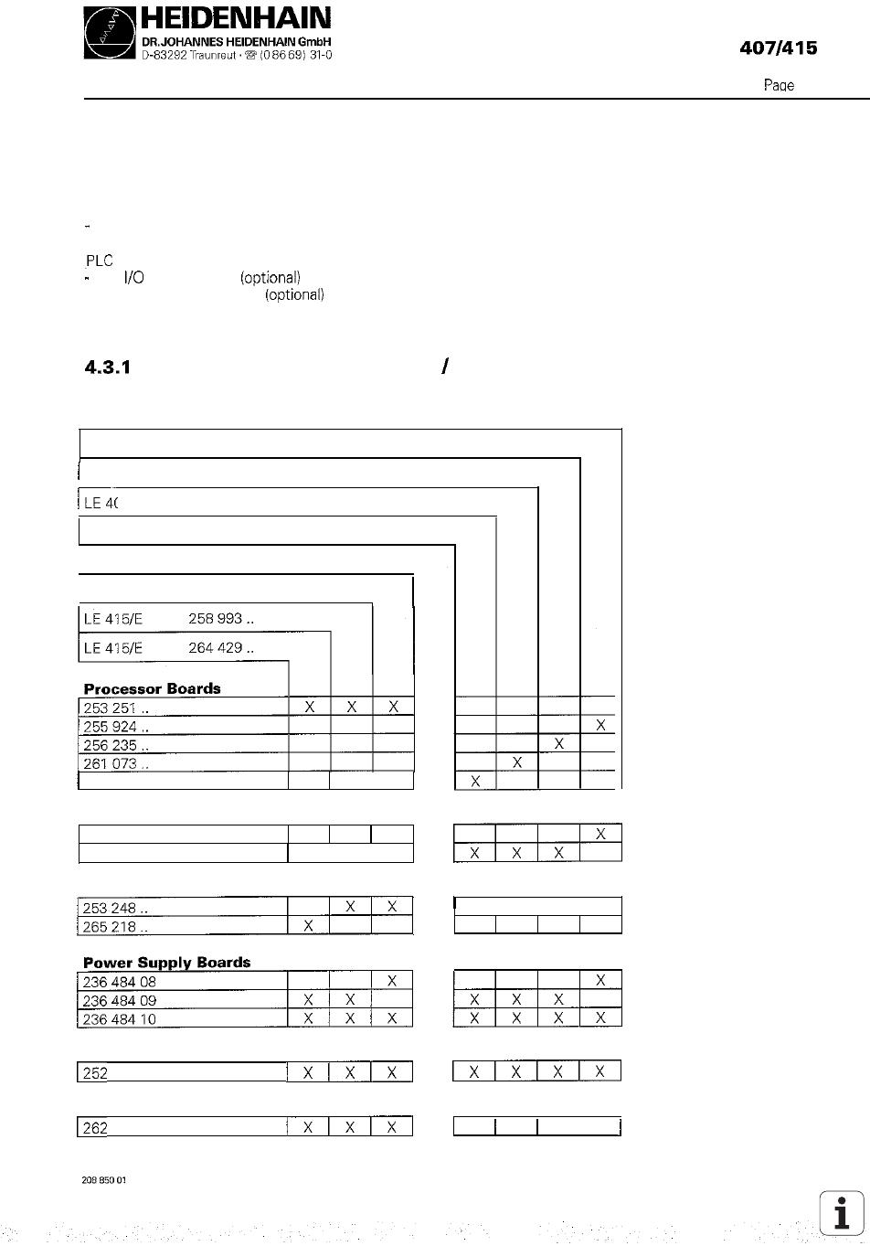 hardware components of the logic unit 3 hardware components of the rh manualsdir com Sims 3 Logic Logic 2014
