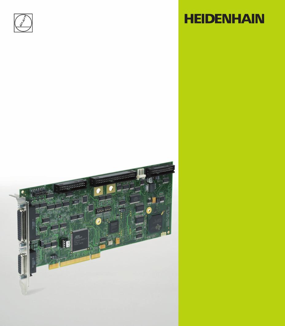 Pn06-510 teg 5000 user manual.