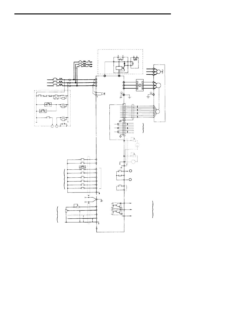 2 Connection Diagram  Fig  7 Connection Diagram