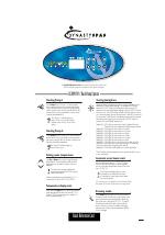 Dynasty Spas Neptune Series manuals on catalina spa diagram, master spa diagram, spa for men, spa heating diagram, spa gfci wiring, commercial electrical diagram, spa builders ap 4 schematic, troubleshooting diagram, spa schematic diagram, sundance spa diagram, spa plumbing diagram, spa motor wiring, spa heater diagram, spa electrical wiring, morgan spa diagram, spa pump diagram, spa parts diagram, vita spa diagram,