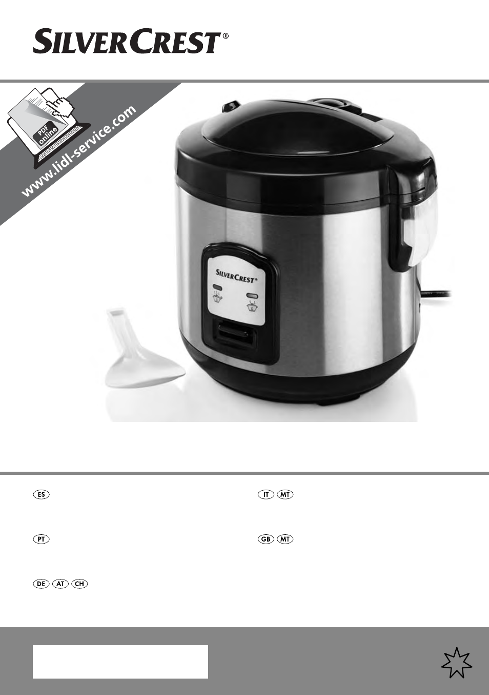Samsung Rice Cooker Manual Various Owner Manual Guide