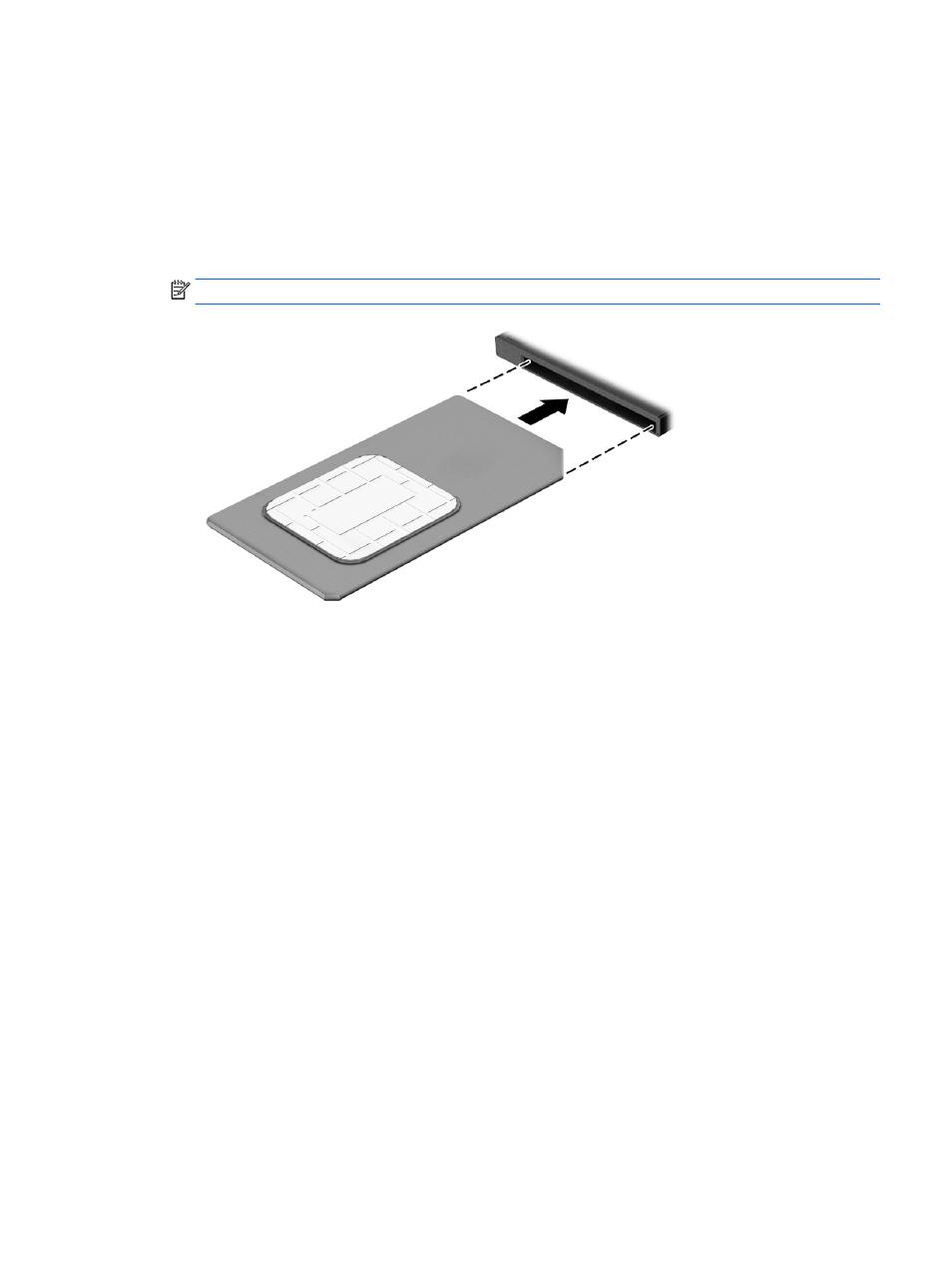 hp elitebook 745 user manual