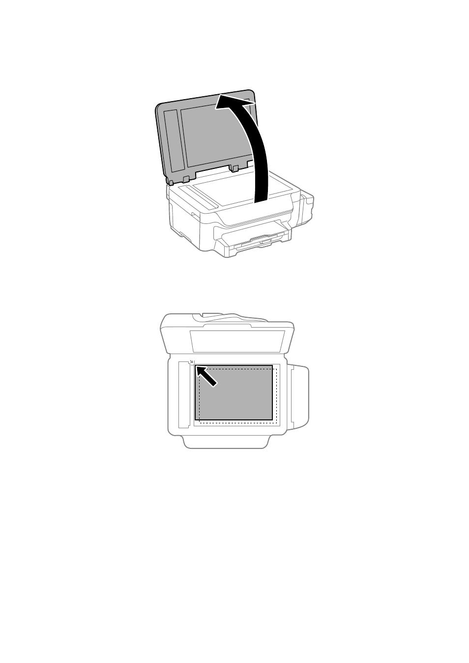 Epson EcoTank ET-4550 User Manual | Page 33 / 145 | Also for: L655
