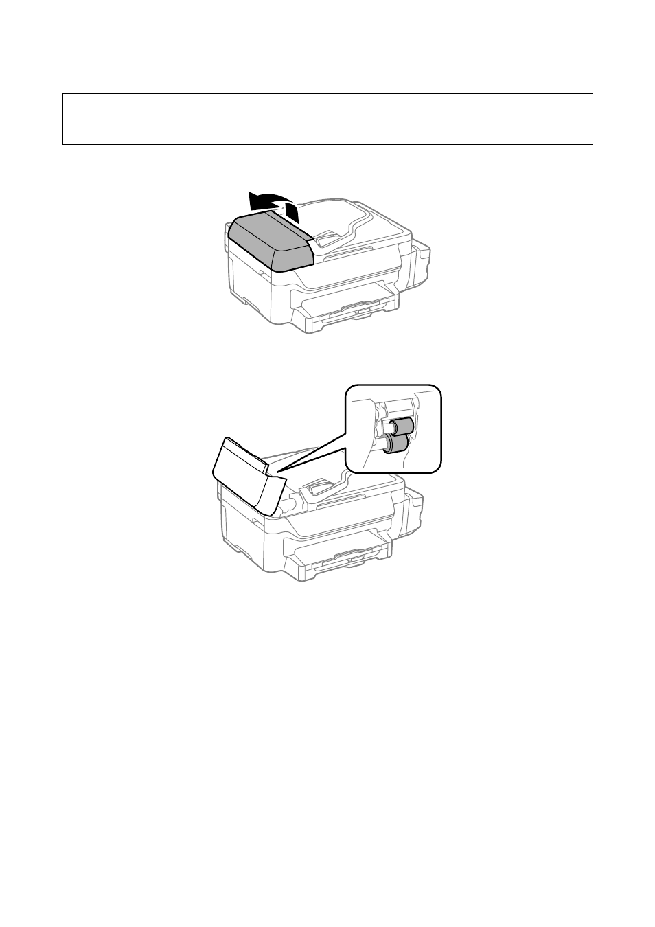 Epson EcoTank ET-4550 User Manual | Page 89 / 145 | Also for