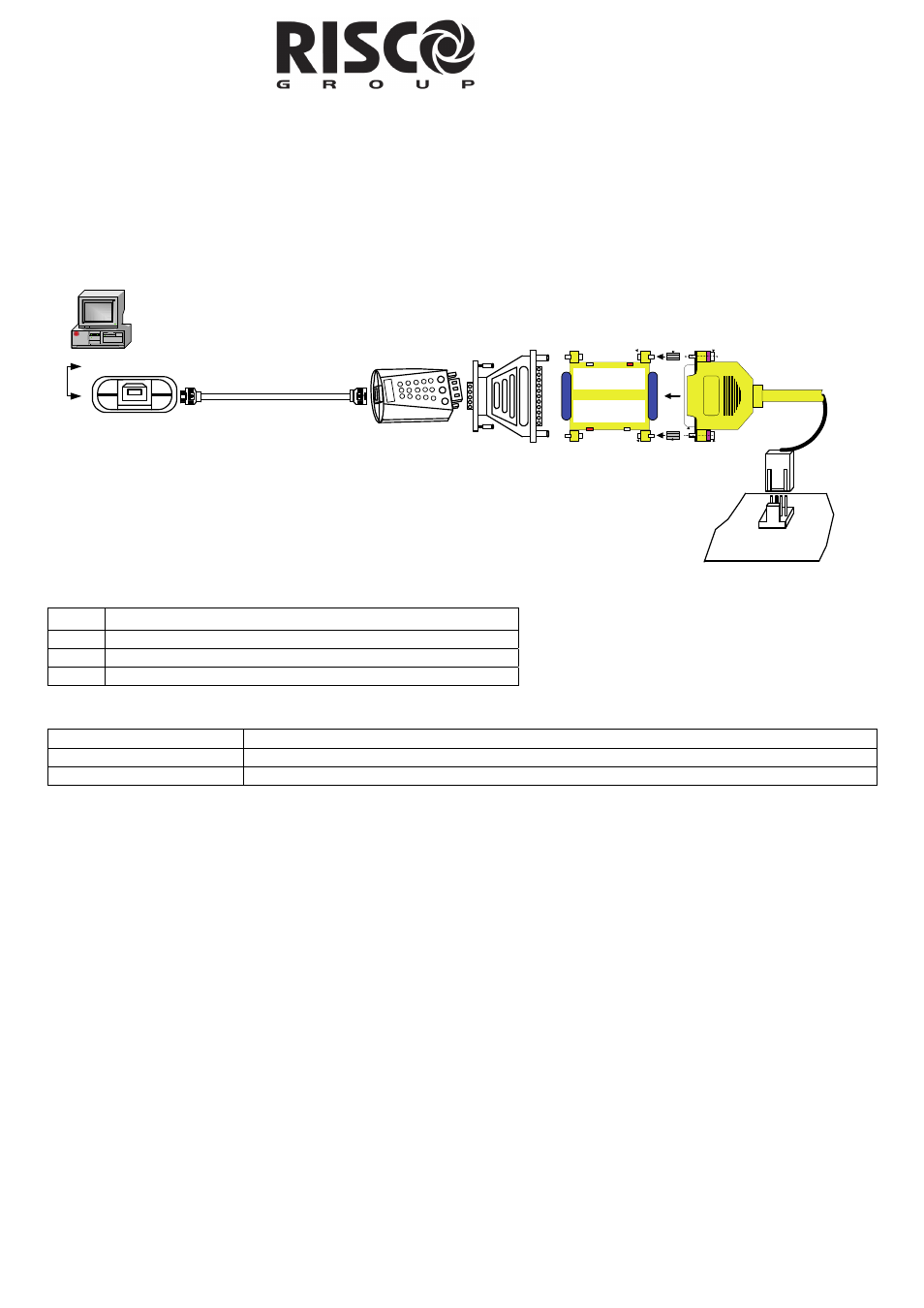 Usb Wiring Leds Indication Led Turns On When Ordering P N Risco In Parallel Background Image