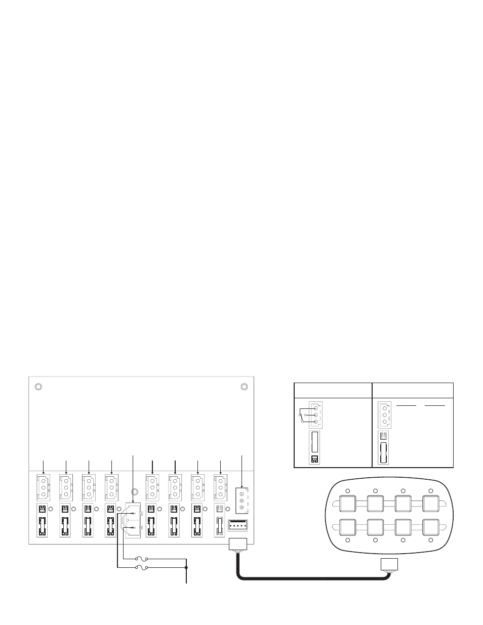 whelen pcc8r user manual page 2 3 rh manualsdir com