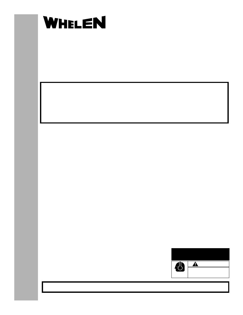 whelen beta124r user manual 6 pages whelen pcc10w whelen beta siren wiring #42
