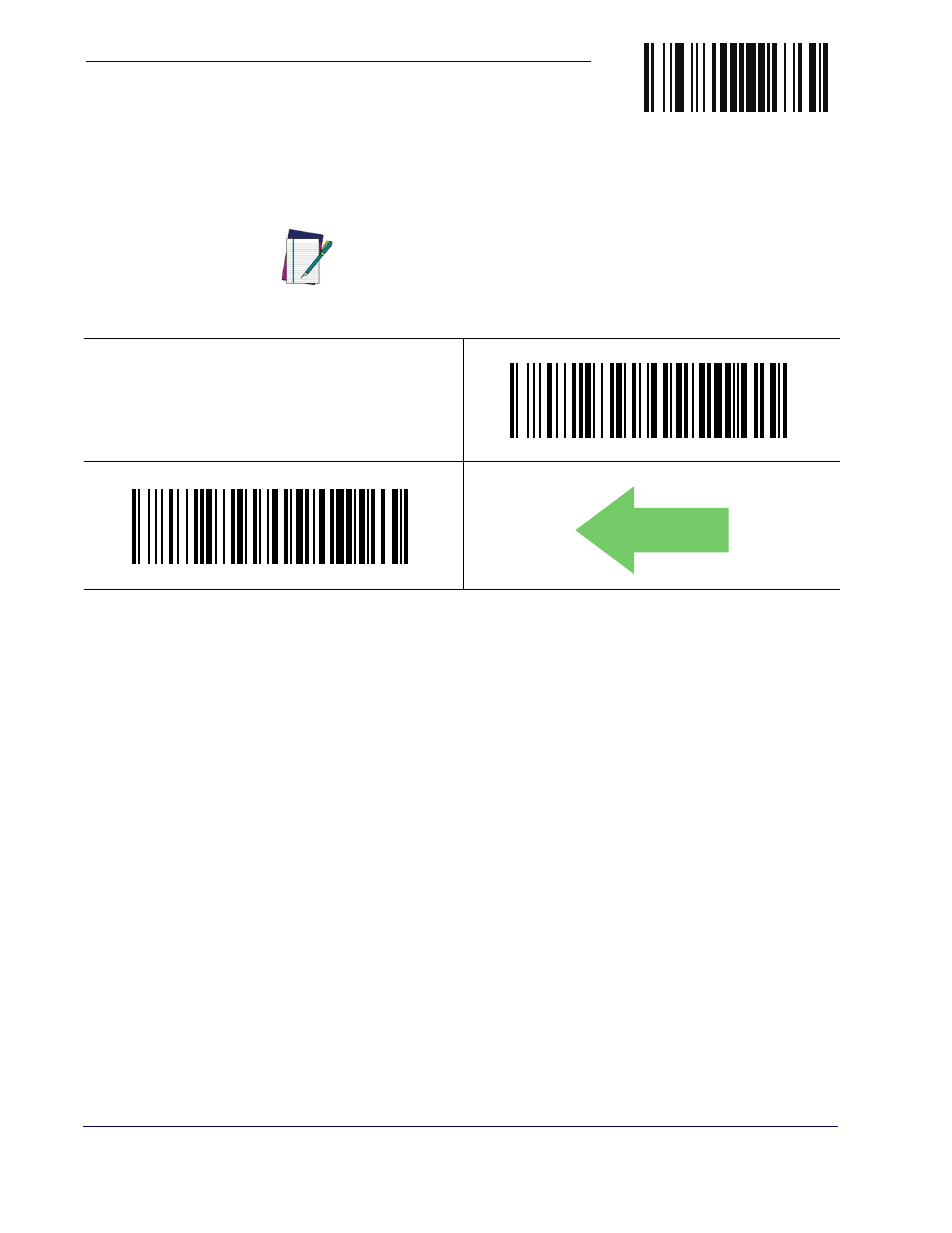 datalogic quickscan lite qw2100 usb driver