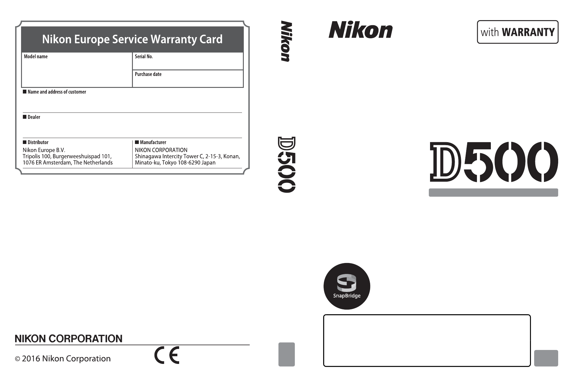nikon d500 user manual 432 pages rh manualsdir com nikon d500 manual english nikon d500 manuale italiano
