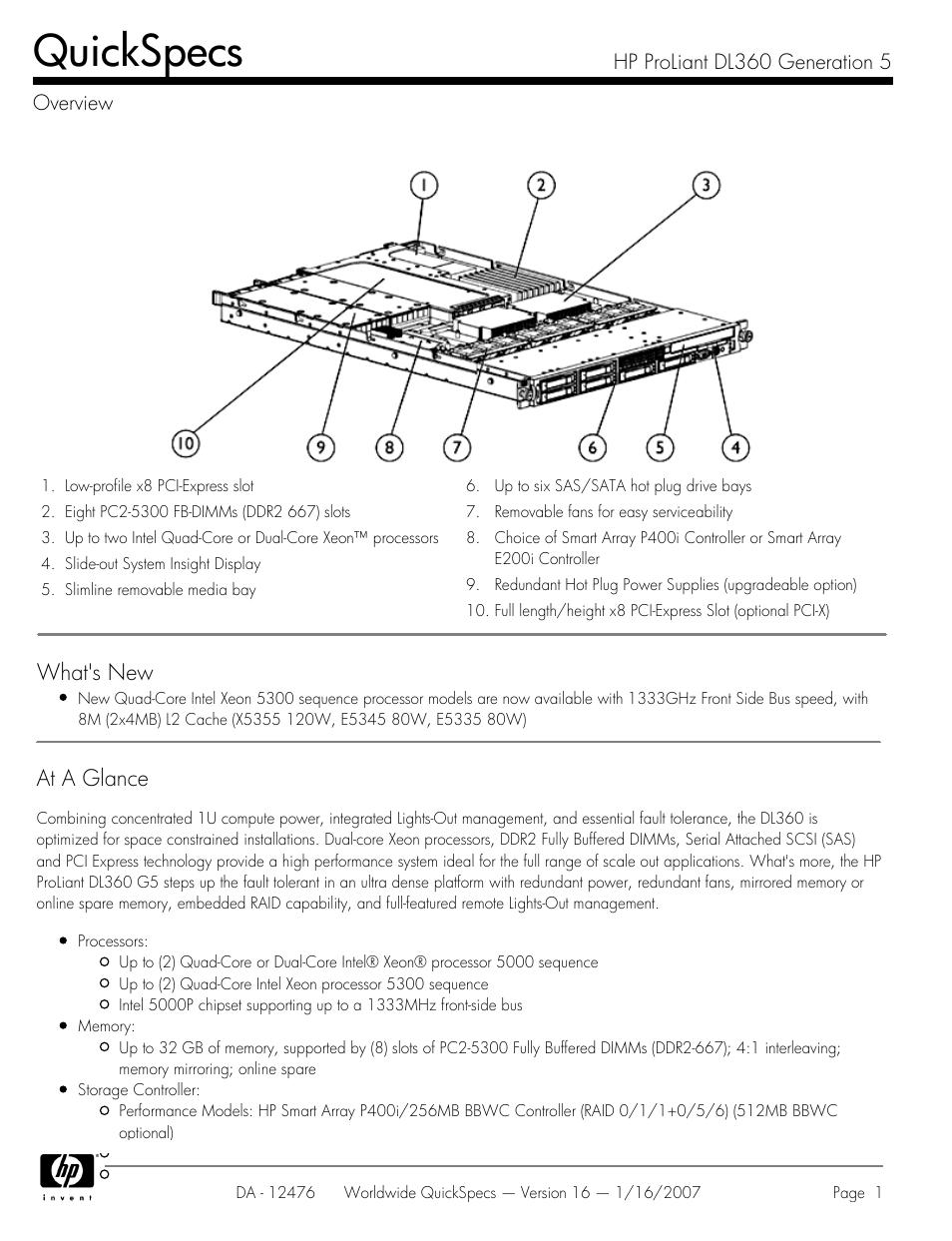 Hp smart array e200 controller user guide pdf.