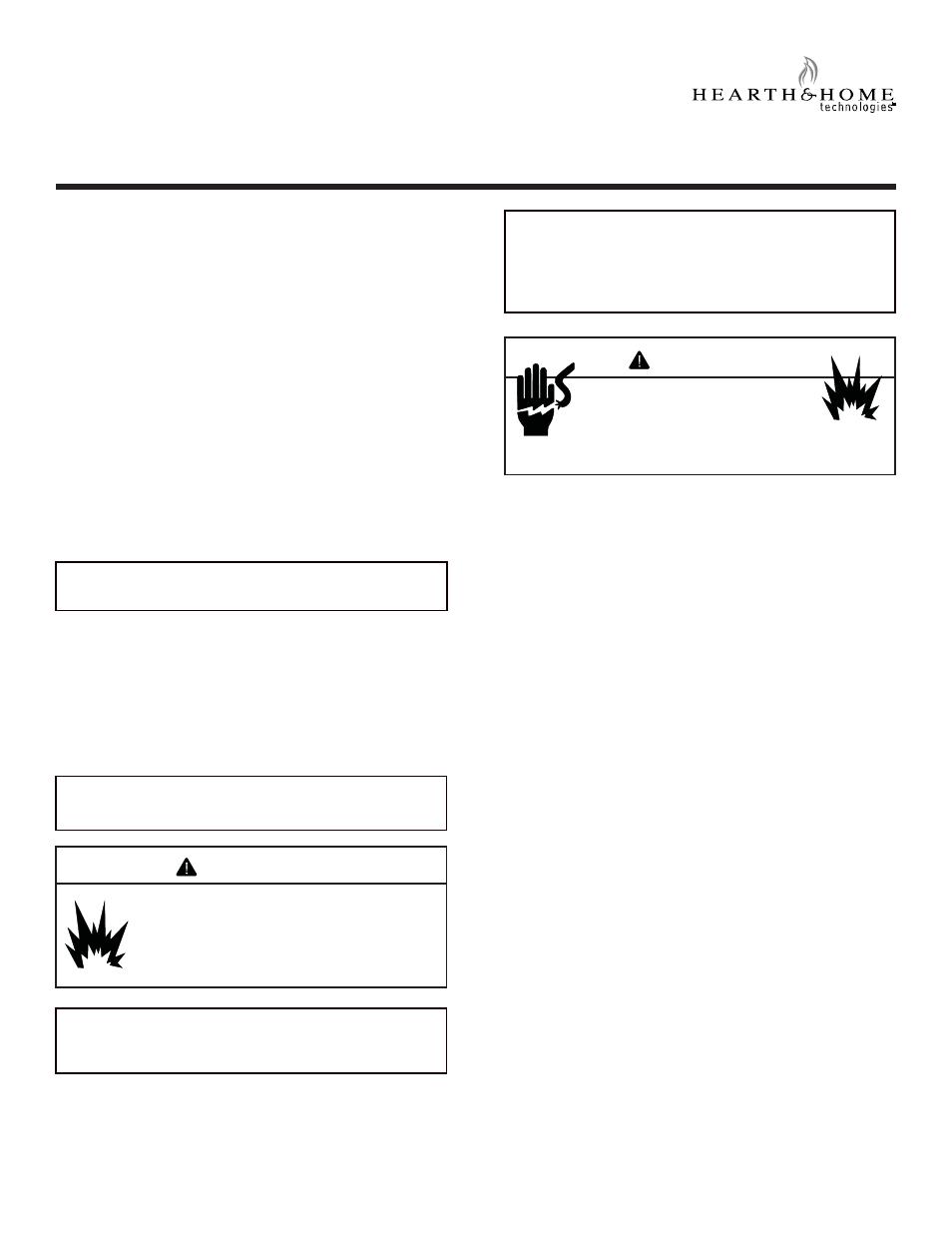 munters mlt800l users manual