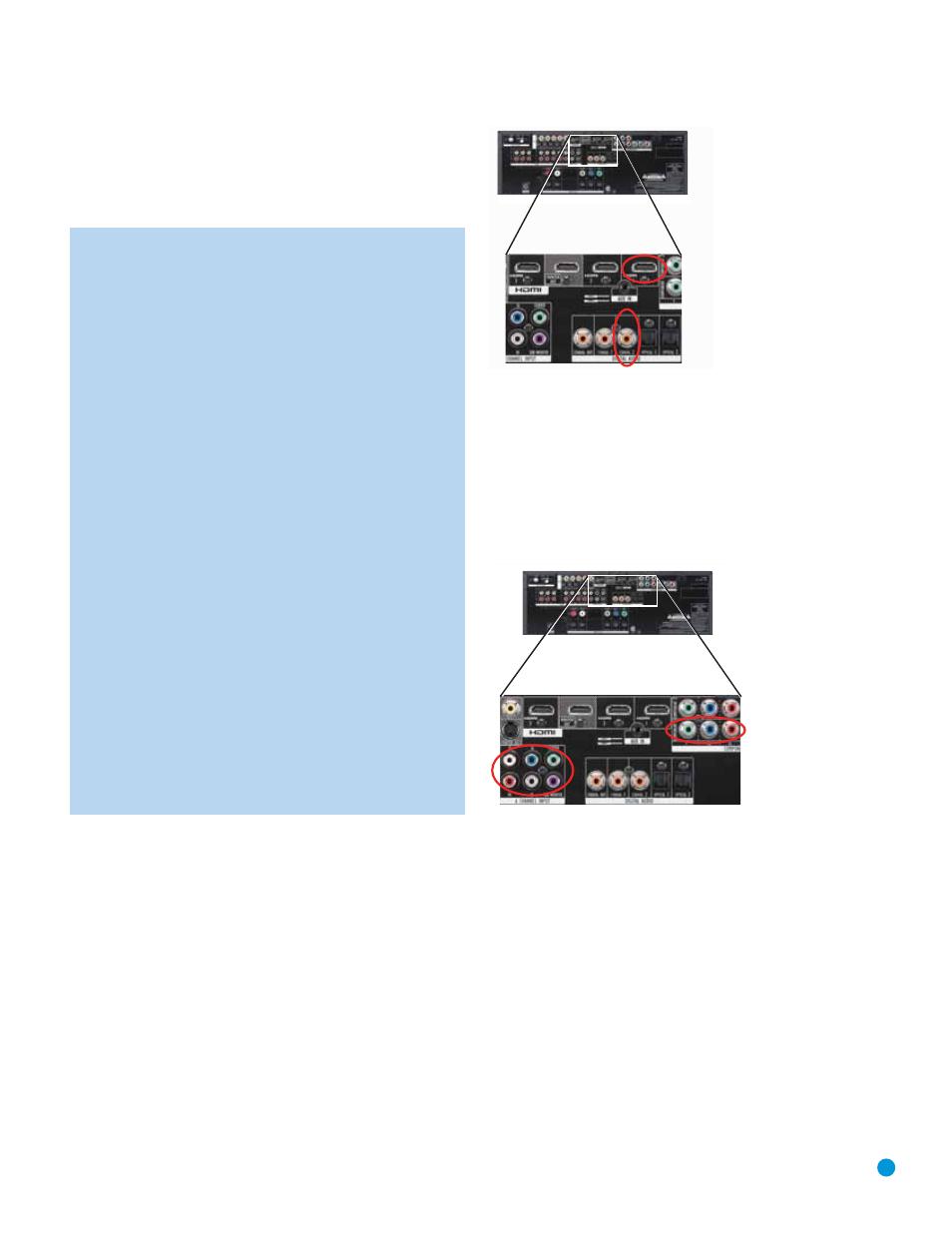 installation harman kardon avr 154 user manual page 21 60 rh manualsdir com avr 154 service manual harman avr 154 manual