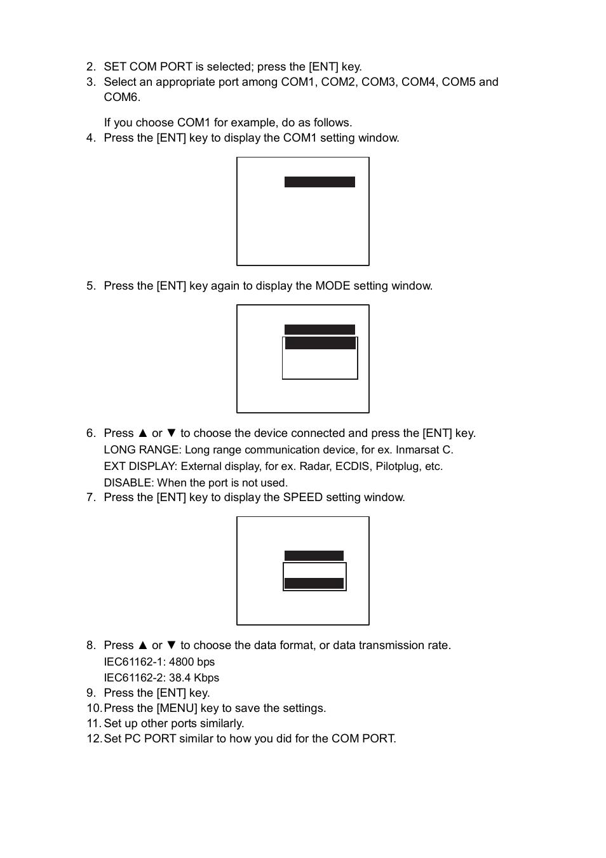 furuno fa 150 user manual page 28 54 original mode rh manualsdir com furuno fa-150 user manual furuno fa-150 user manual
