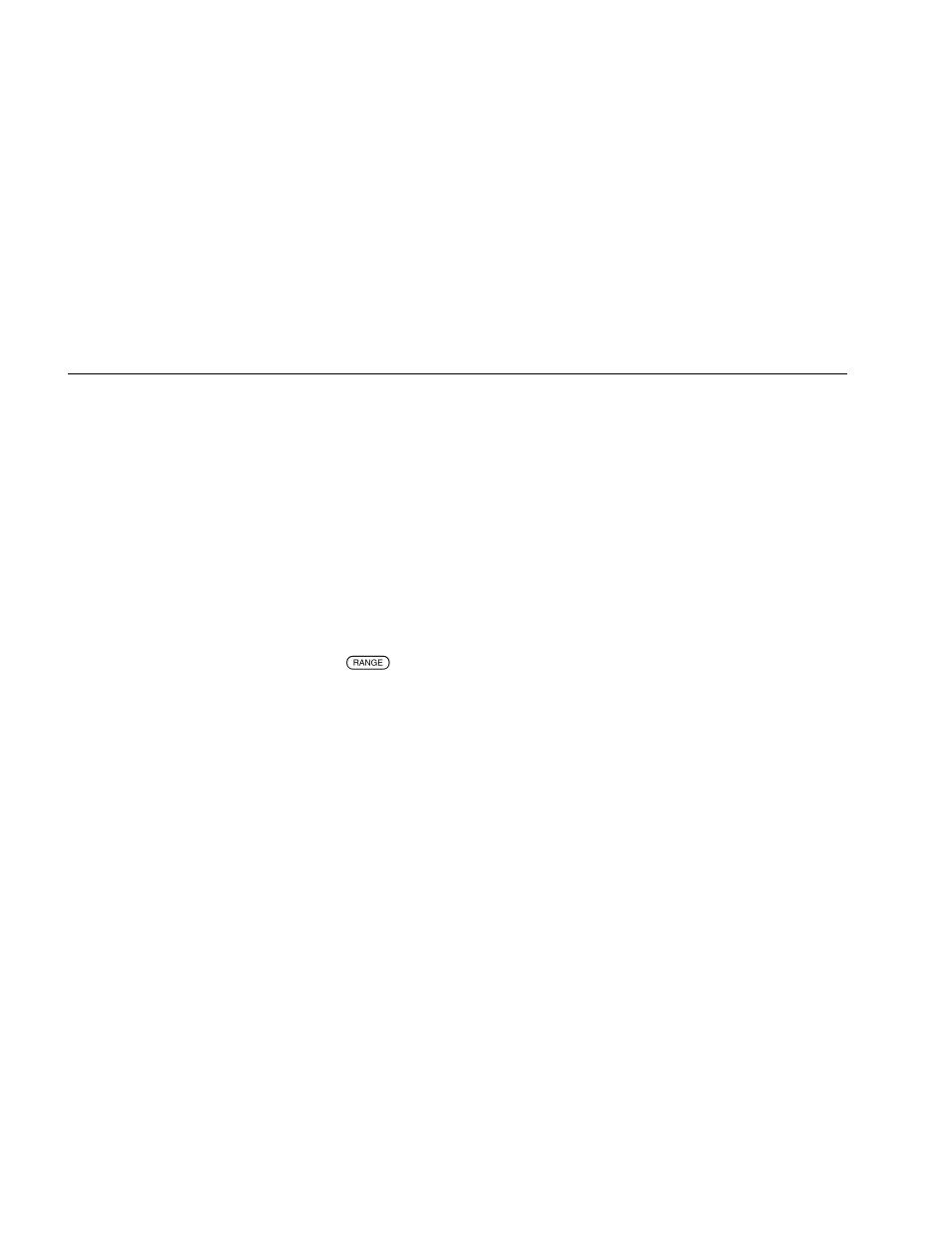 Measuring Capacitance Fluke 87 Iii User Manual Page 26 58 Testing A Capacitor In Circuit