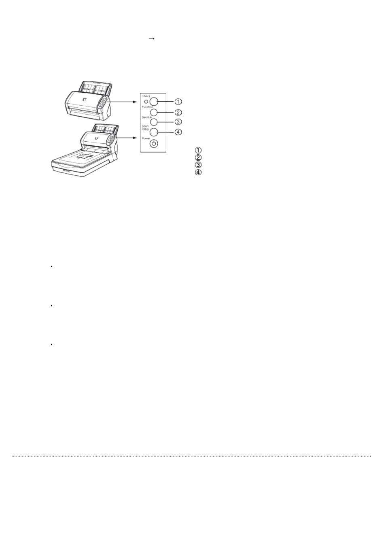 scanner fi 6130