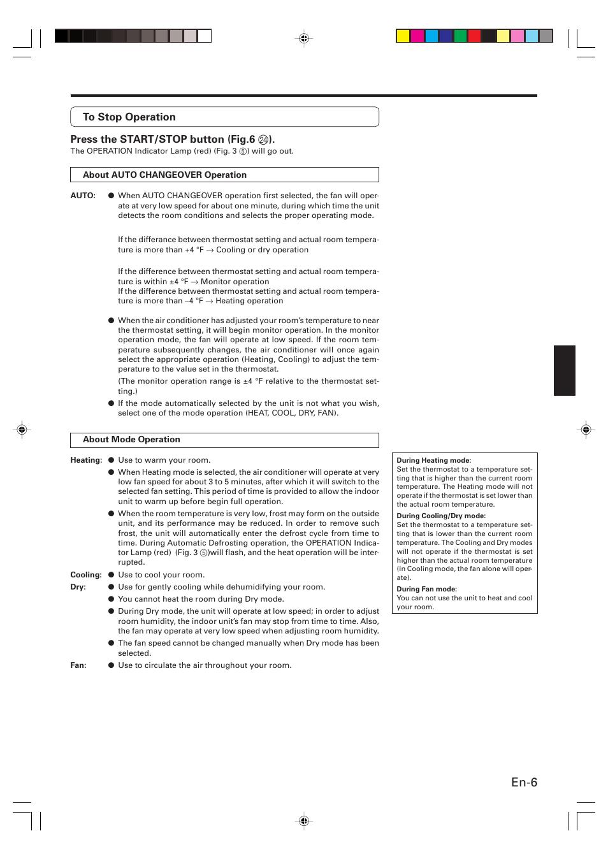 en 6 fujitsu aou15rlq user manual page 8 20 original mode rh manualsdir com fujitsu asu15rlq service manual