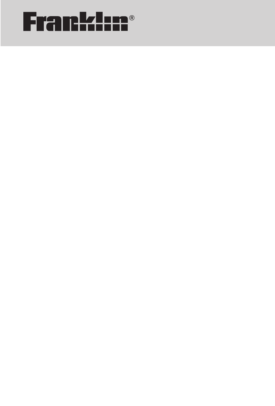 franklin spelling ace pro puzzle solver sa 309 user manual 24 pages