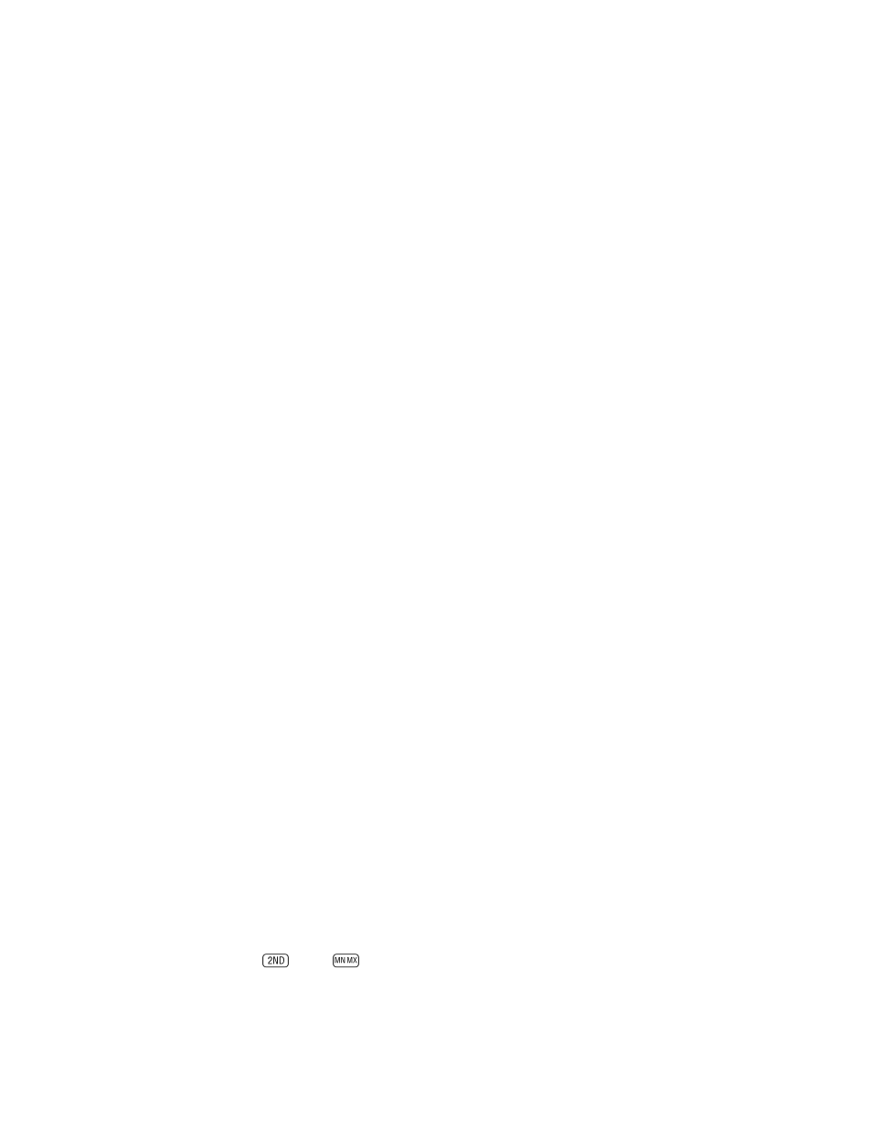 ... Array - fluke 87 iii multimeter manual ebook rh fluke 87 iii multimeter  manual ebook purerose
