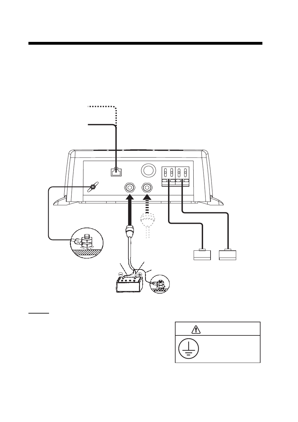 wrg 4500 furuno wiring diagram rh 76 nano fm nl furuno 585 wiring diagram furuno radar wiring diagram