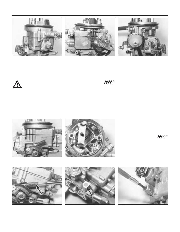 part b carburettor models fiat uno 45 user manual page 187 303 rh manualsdir com