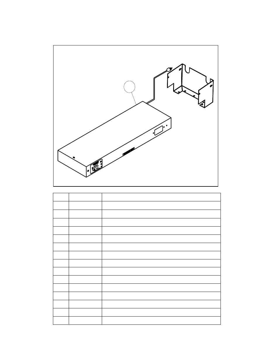 Quartz Tube Heater Wiring Diagram 240v Electrical Merco Heat Lamps Food Warmers Frymaster Fwh 1 User Manual Page 4 14 Portable Electric Diagrams