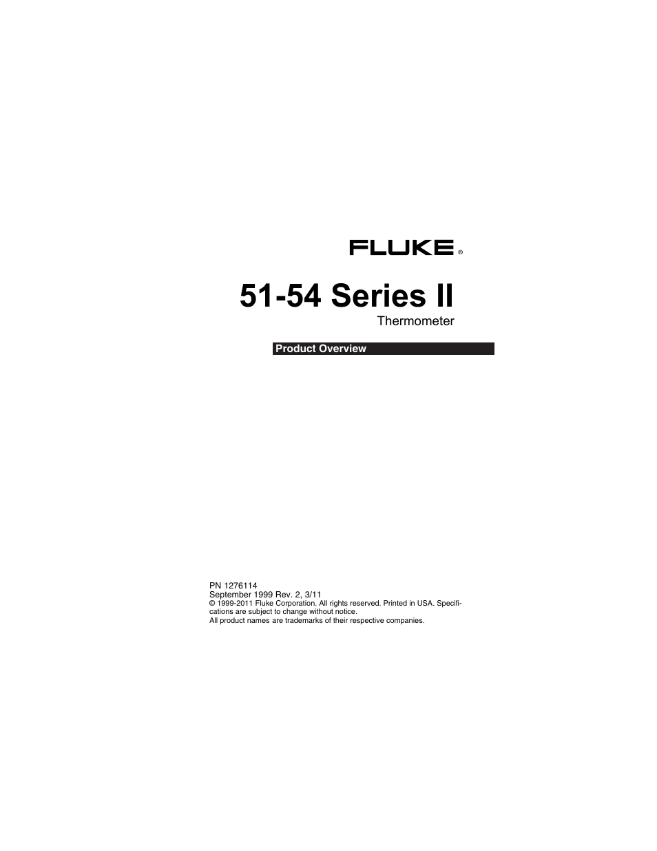 Fluke 525a user manual pdf download manualslibcom dinocro. Info.