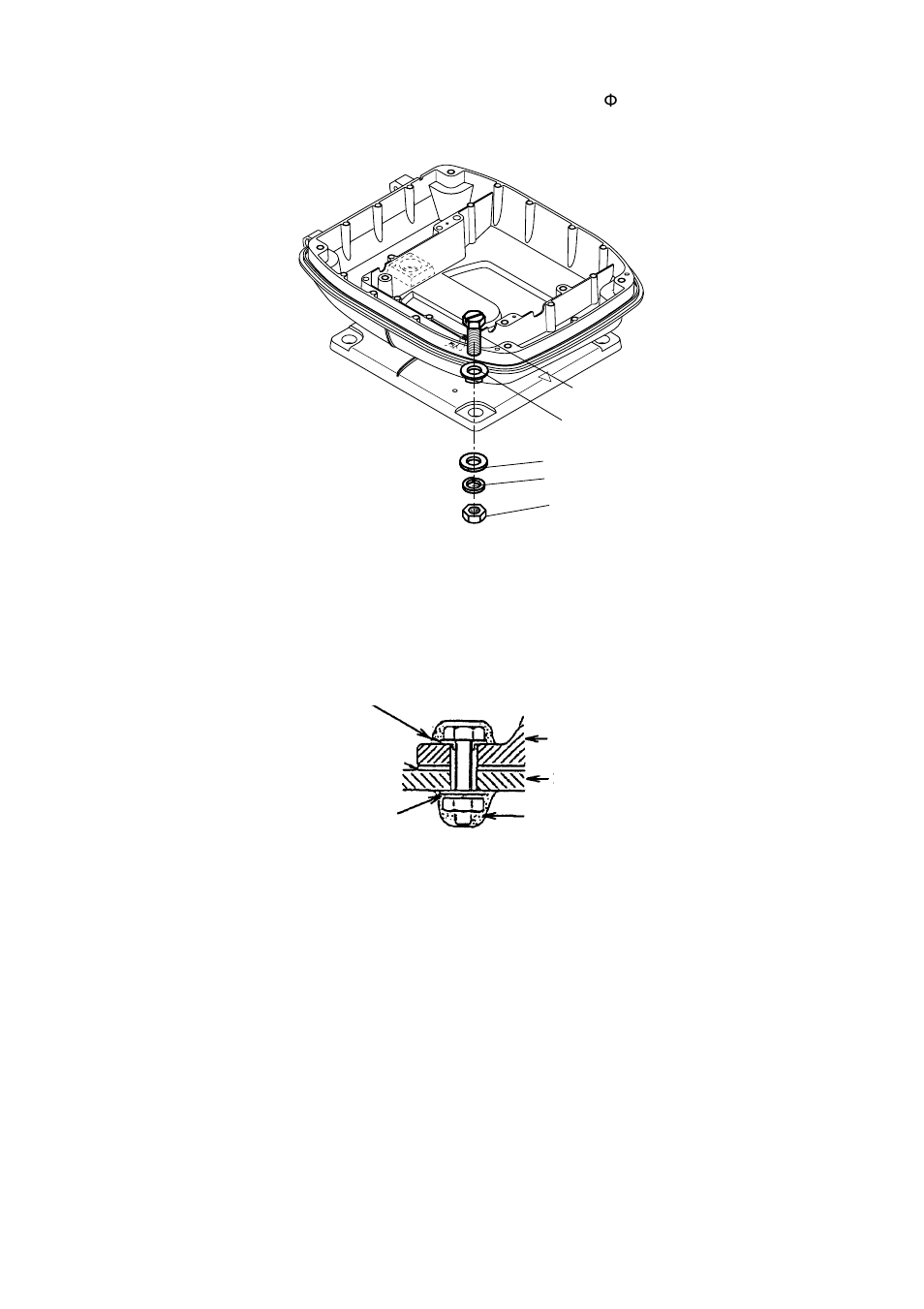 Furuno NAVNET 1933C-BB User Manual | Page 31 / 92 | Also for