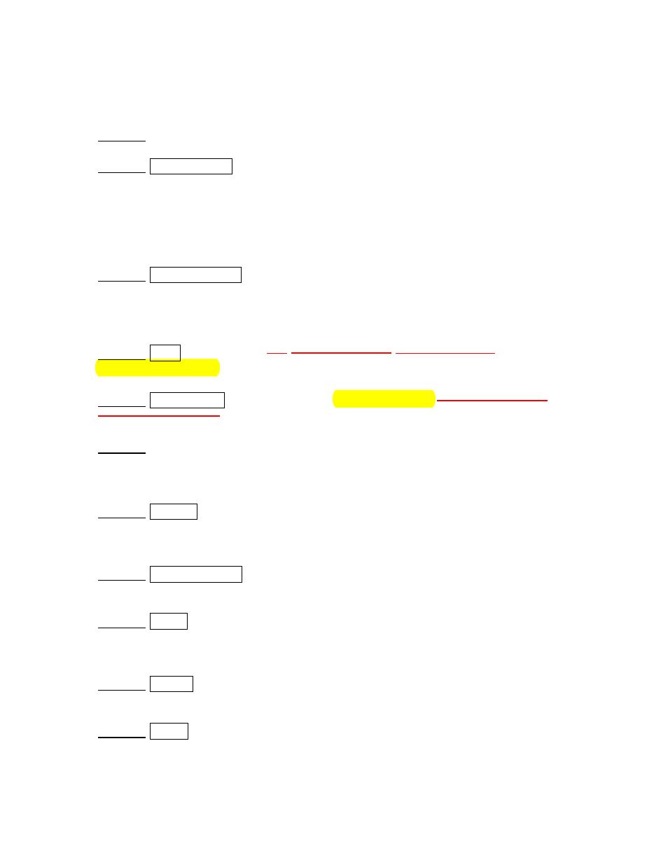 firstech llc compustar cm3000 user manual page 6 8 rh manualsdir com