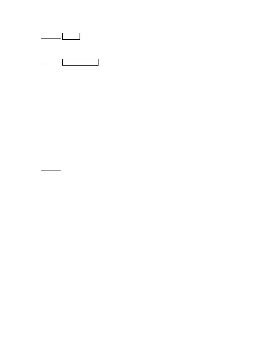 firstech llc compustar cm3000 user manual page 7 8 rh manualsdir com