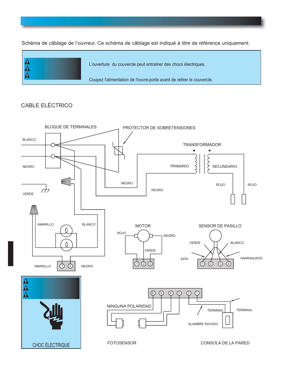 Power Cord  Circuit Wiring Diagram  Cordon De Secteur