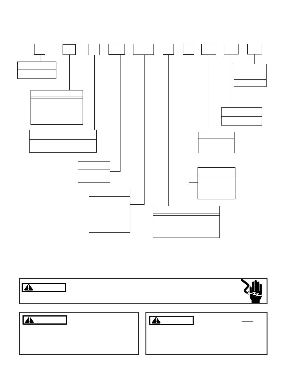 Goodman Mfg Gmh95 User Manual Manual Guide