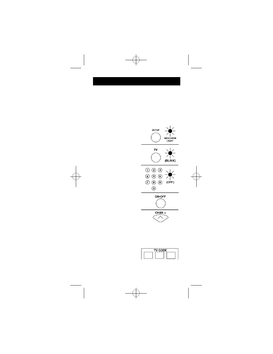 Ge Universal Remote Cl4 Codes