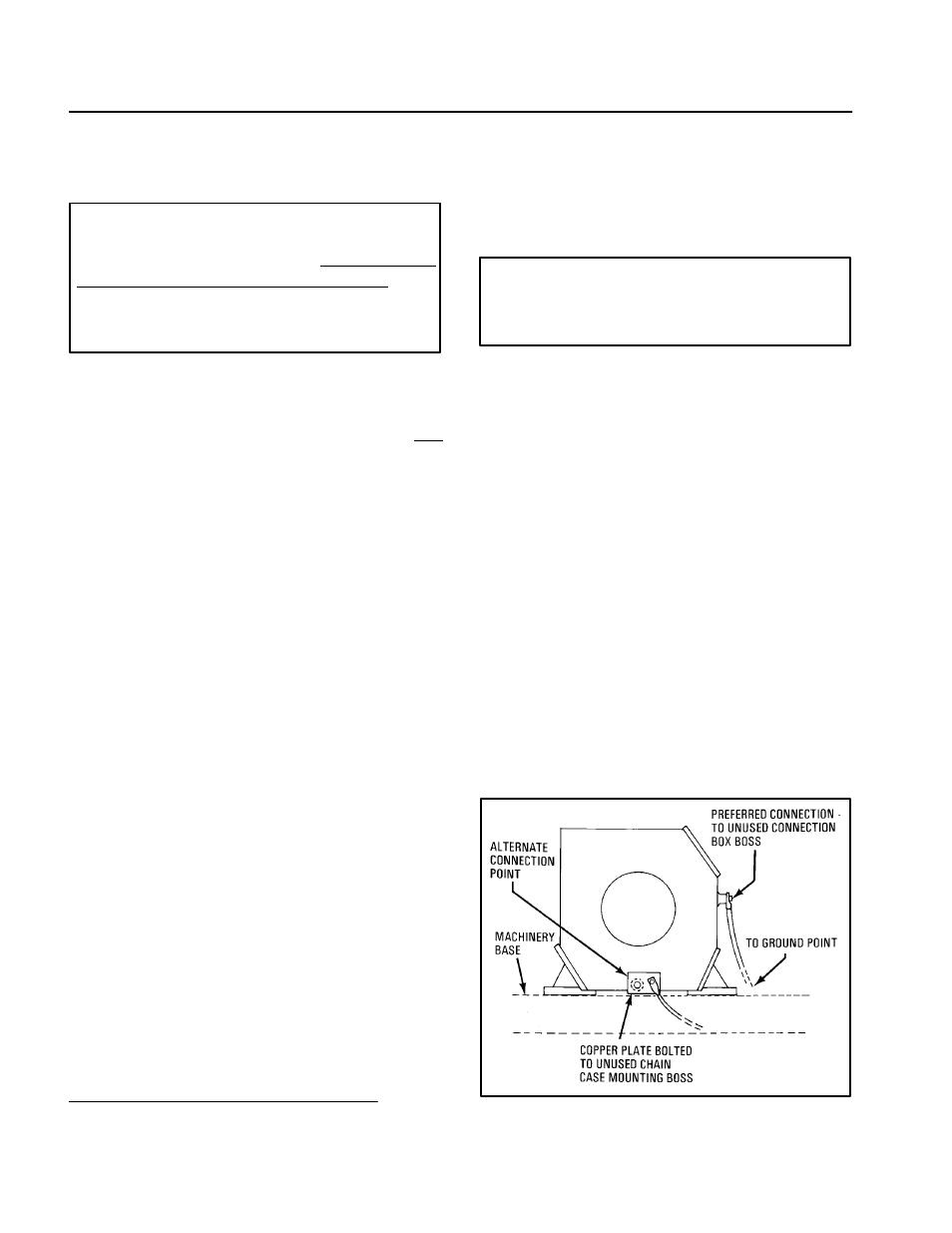 ge vertical drilling motor ge752 user manual page 8 82 rh manualsdir com Manual Mixer Manual Sausage Stuffer