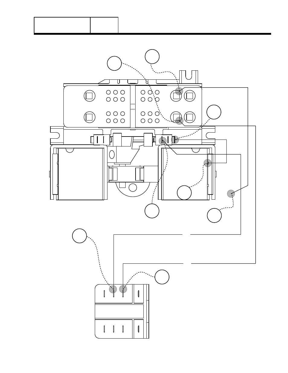 wiring diagram for generac 16 kw  columbia wiring diagram