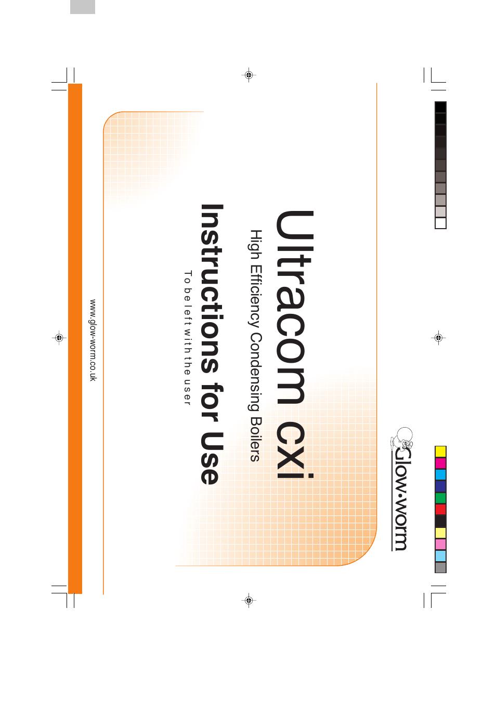 Enchanting Glow Worm Ultracom Cxi Vignette - Wiring Diagram Ideas ...