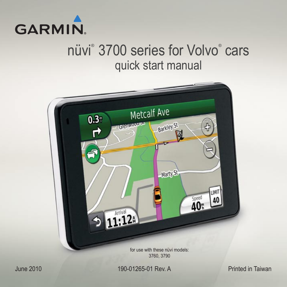 garmin nuvi 3790 user manual 12 pages rh manualsdir com garmin 401 manual garmin 40 specs