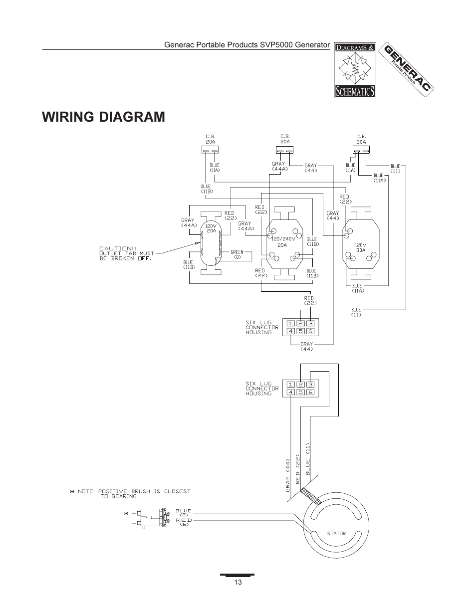 Diagram  Toyota Avensis 2012 User Wiring Diagram Full