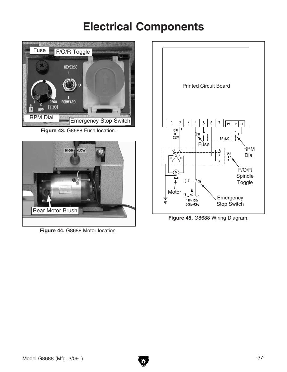Emergency Light Circuit Diagram Switch Free Download Wiring Diagram