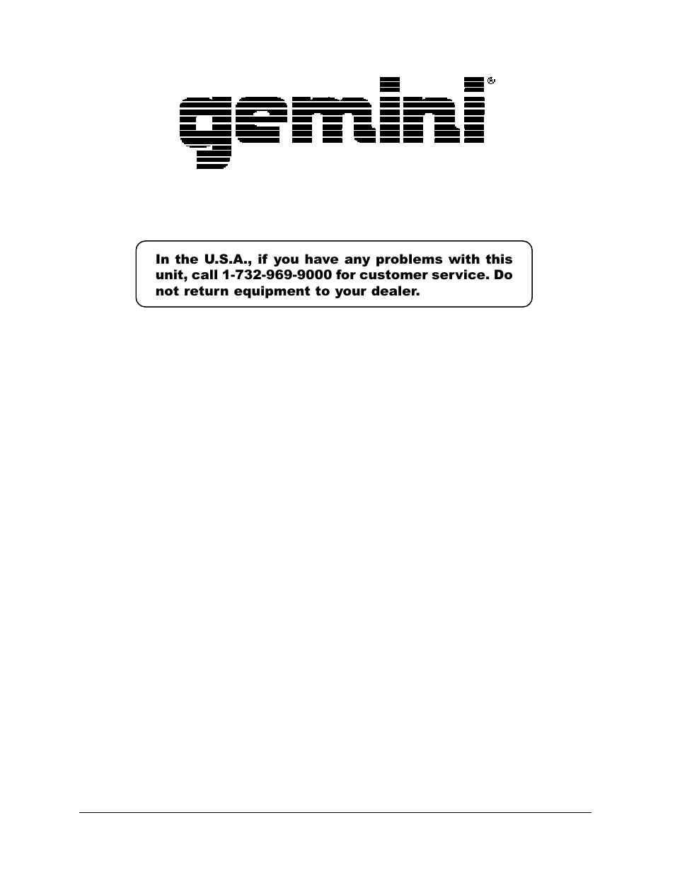 Dealer recommended maintenance user manuals engine oil synthetic vs regular array gemini bpm 250 user manual page 6 6 rh manualsdir fandeluxe Images