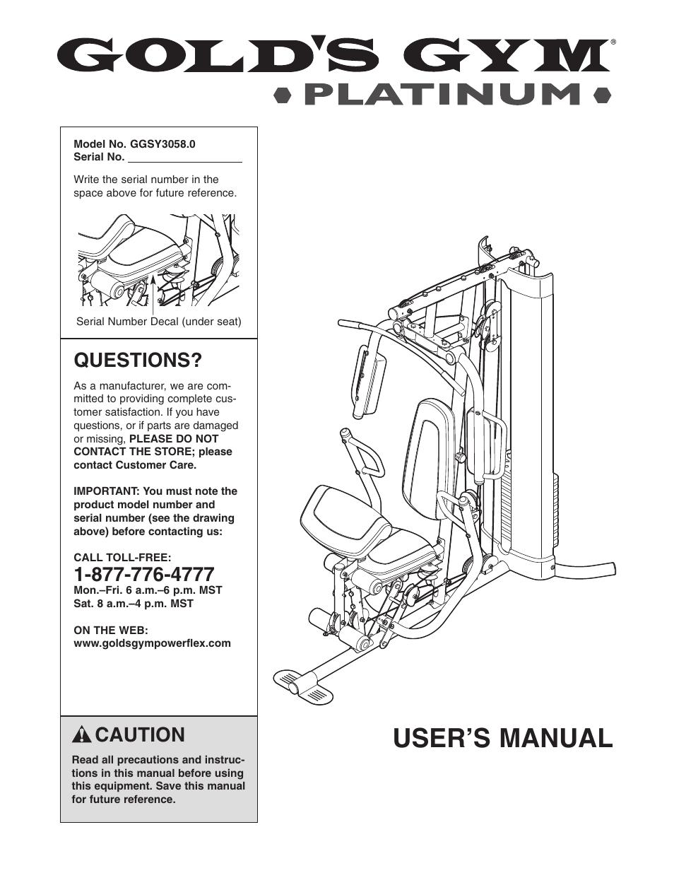 Version 11.5 Beginners Guide - Texthelp