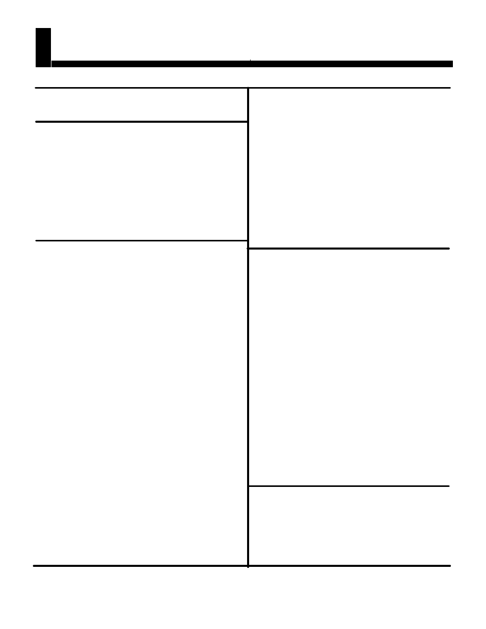 Modular Paralleling System Mpsg 350 Application Engineering Data Switch Ic Description Generac Mpsg350 User Manual Page 2 4